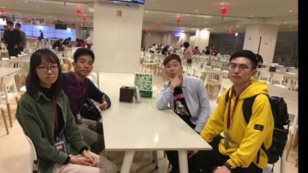 广发信用卡培训组19-1-1