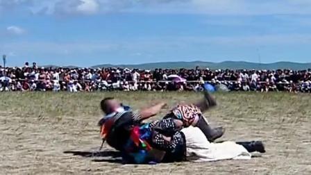 草原蒙古风-旅游-高清正版视频在线观看–爱奇艺