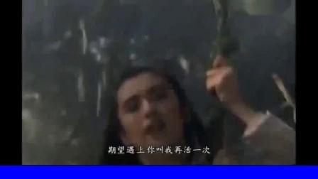 王祖贤杨紫琼甄子丹在我心中有个梦《新流星蝴蝶剑》电影精彩回放
