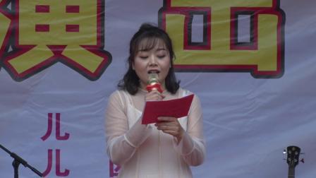 南宁市良庆区大塘镇美艺源艺术培训中心舞蹈《花儿朵朵》摄制:黎老师