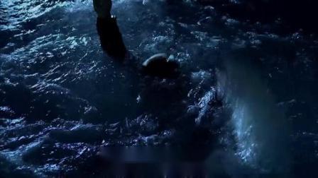 我在布朗神父 第三季 06截了一段小视频