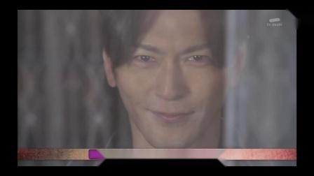 OOO制作      假面骑士zio21集预告   龙骑篇      来自镜视界的骑士!
