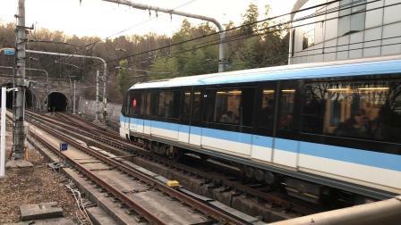 南京地铁1号线(34)