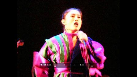 Asian Fusion Music Amazed American  歐美藝人『月亮代表