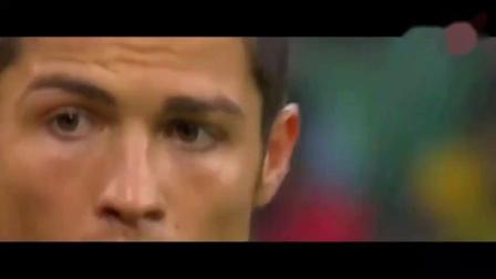 10年世界杯葡萄牙7:0大虐朝鲜,C罗整场比赛绽放异彩