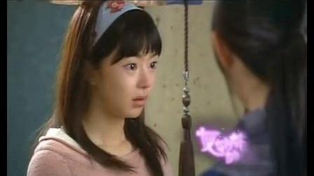 灰姑娘的姐姐 04[国语韩剧]—电视剧—视频高清在线观看-优酷1