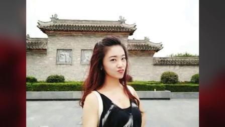 玖月奇迹34岁王小玮素颜近照曝光,原来王小海每天面对这样的女
