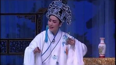 """我在越剧全剧【盘妻索妻】王君安·李敏 """"心似裂意似煎深恨似海""""高清截了一段小视频"""