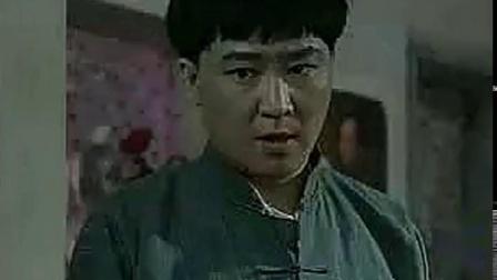惠安女(第08集)[高清]