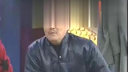 经典回顾,赵本山范伟高秀敏小品《拜年》,现在看依旧笑得肚子疼