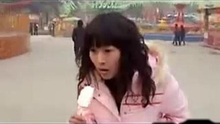 尿裤子的女生-搞笑-高清正版视频在线观看–爱奇艺1
