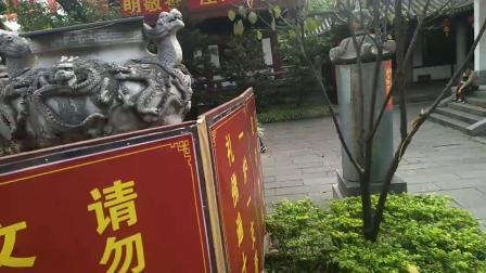 广州 光孝寺