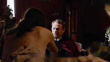 我在魔鬼小提琴家帕格尼尼The.Devils.Violinist.2013.[BD-720p]截了一段小视频