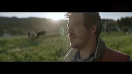 我在2018 09 28 Antena 3 西班牙电视广告截了一段小视频