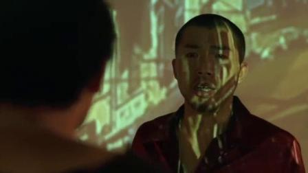 我在热血高校1 超清 中文字幕截了一段小视频