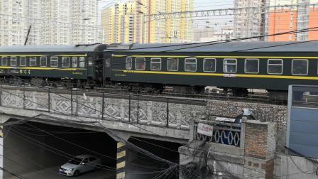 K1333上海一银川