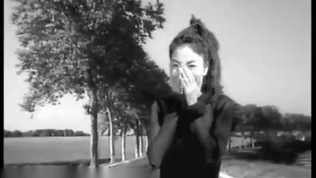 王菲这一曲《只爱陌生人》好听至极了,忍不住单曲循环