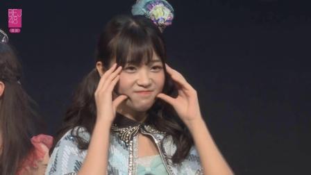 BEJ48 TEMA J 搞笑视频