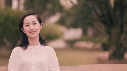 金茂梅溪湖微电影