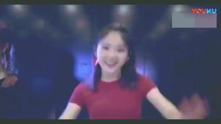 可爱的兔子舞舞蹈教学, 一起来看看吧, 小姐姐们十分的可爱呢-_超清