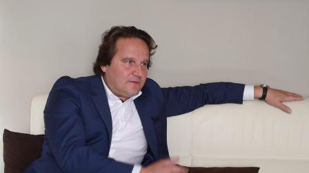 Gardemeister Interview-Sep2018