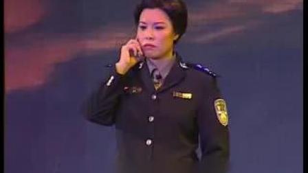 铁血传奇(东莞长安粤剧团)-_标清