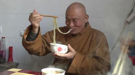 2019年春节节目《依止师父回家》1080p--慧艳唱