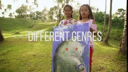 菲律宾 Malasimbo #文化音乐艺术节# ——菲律宾时光