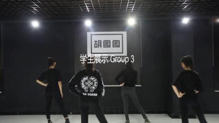 2019寒假集训【特务J】毛毛老师