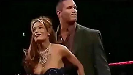 女子摔角 WWE 女子摔角比赛 撕衣撕精光视频