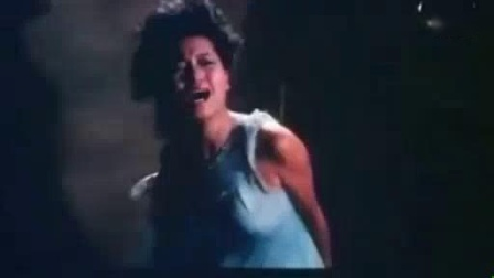 我在港台邵氏恐怖片香港电影《紅鬼仔之天蝎降》 粤语 高清截取了一段小视频