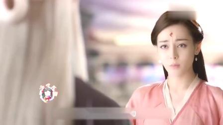 三生三世枕上书:凤九产下第二胎,东华抱着她撒娇:跟我姓!
