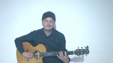 Promo_Guitar