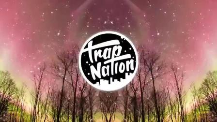 Trap Nation音乐_20181124期