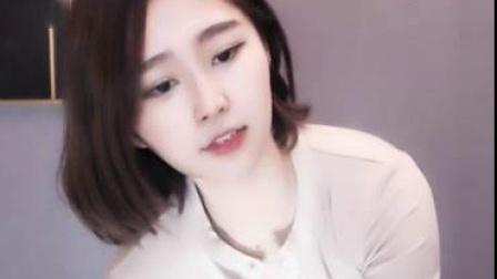 某猫TV-美女主播宋宋大小姐2019012601