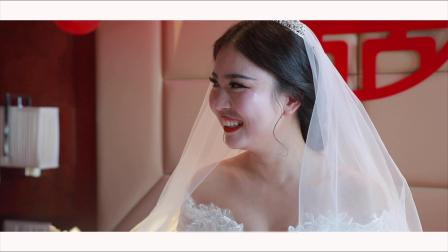 婚礼丨来自新片场