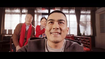 【微视频】中国福