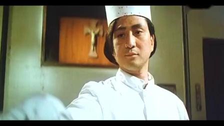 上海皇帝之岁月风云[25]