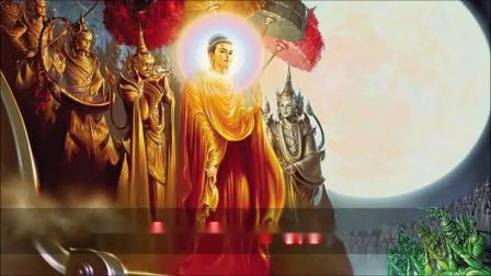 Maha Mangala Suthraya - මහා මංගල සූත්රය (MKS)
