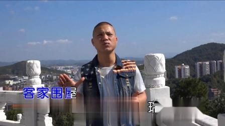 肖东 - 故乡是定南(原版HD1080P)