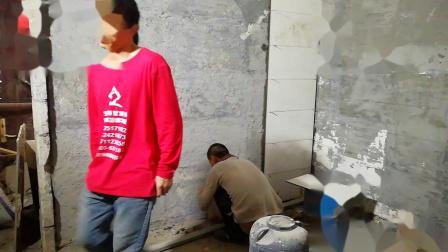 客厅瓷砖铺贴培训,瓷砖铺贴培训技巧,室内装修工人培训学校