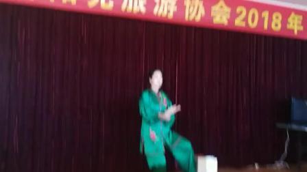 VID_20190210_健身气功八段锦