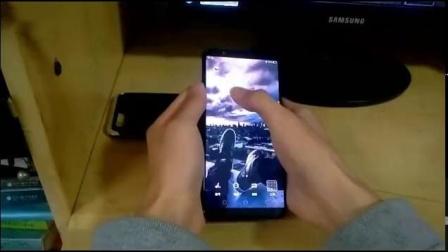 手机版的3D坦克额!