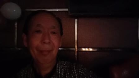 2018年母亲生日宴会