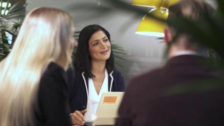 阿特拉斯科普柯2019年集团宣传视频