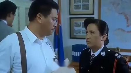 香港電影 《逃學威龍2》 粵語 高清 (周星馳、張敏、 吳孟達、朱茵、葉德嫻、黃一山 )