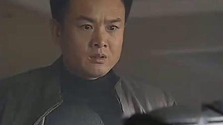 荣誉 kb片段