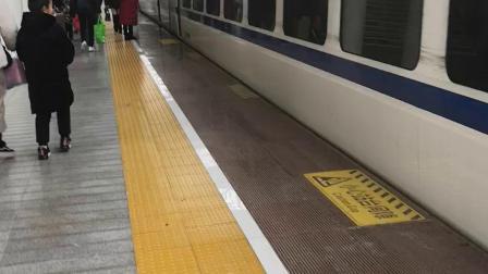 20190211D3006进常州火车站