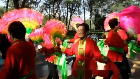 MTV临白阳春舞-看妈妈(小曲)1280x720