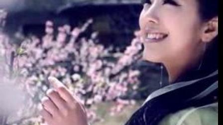 我在Dj - 新年歌曲粤语祝新岁舞曲 - 2014年8月收录_超清截取了一段小视频